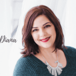 Introducing Diana Abdallah: A Livonia Mom