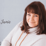 Introducing Jamie Freeman: A New Baltimore Mom