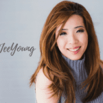 Introducing JeeYoung: A Macomb Mom