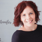 Introducing Jennifer McGruther: A Livonia Mama