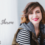 Introducing Sherene Buffa: A Sterling Heights Mom