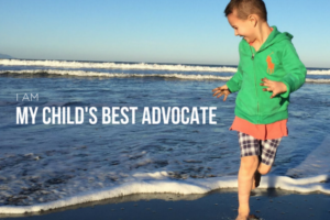 My Child's Best Advocate-3