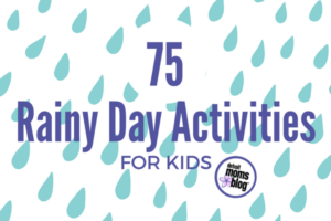 75 Fun Indoor activities-3