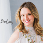 Introducing Lindsay Katherine Murphy: A South Lyon Mom