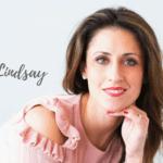 Introducing Lindsay El-Yussif: A Birmingham Mom