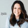 Nikki Mattison