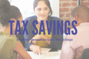 MET Tax Savings