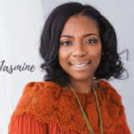 Introducing Jasmine: A Farmington Hills Mom