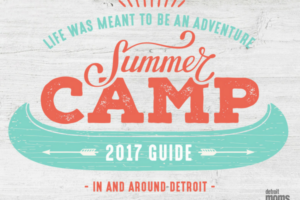 Summer Camp Guide 600x503