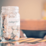 Benefits of Saving for College Outweigh the Costs