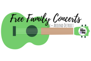 Family Concerts-2
