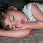Sleep Training: Misunderstandings vs Things that Actually Help