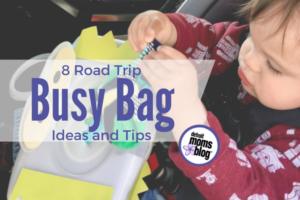 Busy Bags-2