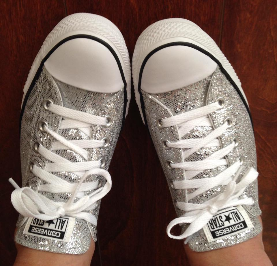 0869b706b13 Converse Shoes Are Not For Me