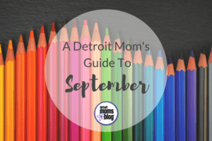 A Detroit Mom's Guide to-2