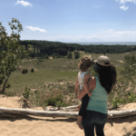 Shared Custody: My Biggest Heartache