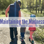Refresher Course: Maintaining the Madness