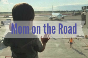 Mom on the Road-3