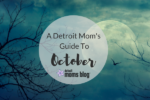 A Detroit Mom's Guide to-12