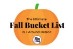 Fall Bucket List-3