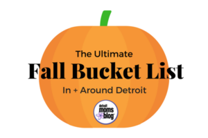 Fall Bucket List-3