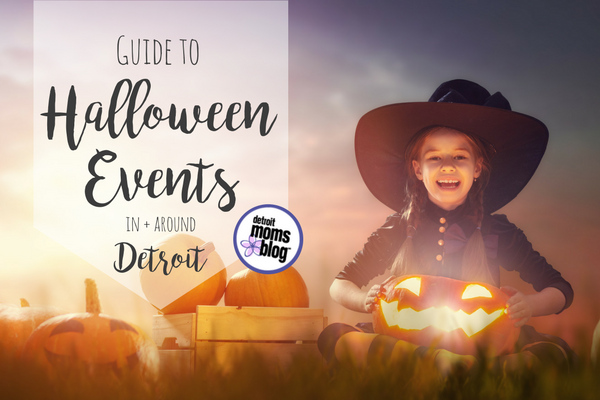 dmbs guide to halloween events