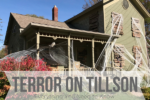 Terror on Tillson-2