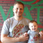 10 Things I Have Learned In 10 Months Of Being A Daddy