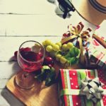 "Thinking Out of the (Gift) Box: The Ultimate ""Experience"" Gift Guide"