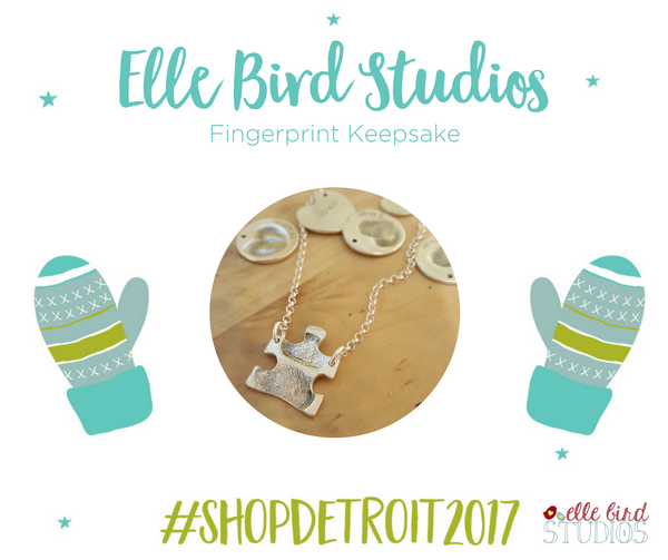 Holiday Guide - Elle Bird Studios
