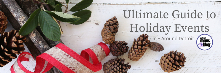 Ultimate Holiday Guide-8