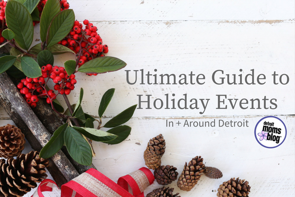 Ultimate Holiday Guide-9
