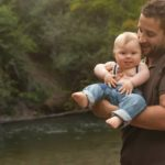 An Ode to Stay-At-Home Dads