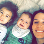 Three Unexpected Lessons I Learned after Having Baby #2