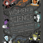 Women's History through Children's Books