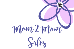 MOM 2 MOM MAY