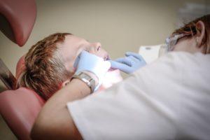 boy-dental-care-dentist-52527