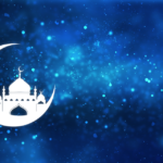 The Truth About Ramadan: You Might Be Surprised
