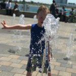 Metro Detroit Sensory Friendly Fun Guide