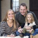 Meet Katie: A Farmington Hills Mom