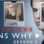 13 Reasons We Need to Talk About 13 Reasons Why