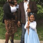 Introducing Alicia McKay: A Harper Woods Mom