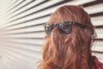 anonymous-anonymously-eyewear-2867