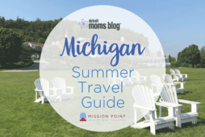 Summer Road Trip Guide-2