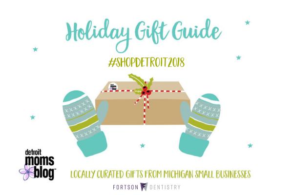 5eca0870161  ShopDetroit2018 Holiday Gift Guide