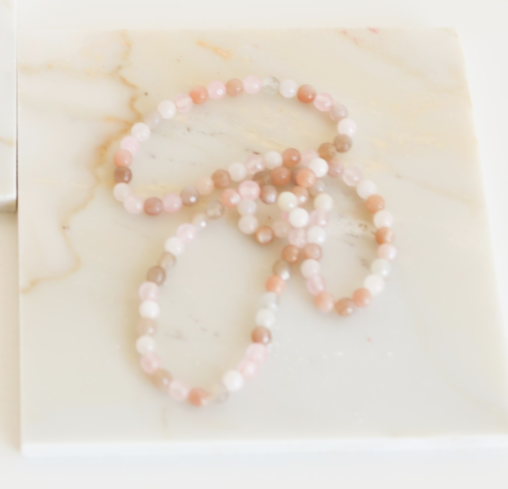 infertility, gift, gifts