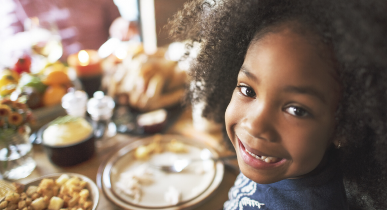4 Ways Holiday Hosts Can Accommodate Food Allergies