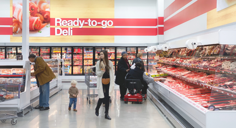 Maintaining a Budget with BJ's Wholesale Club