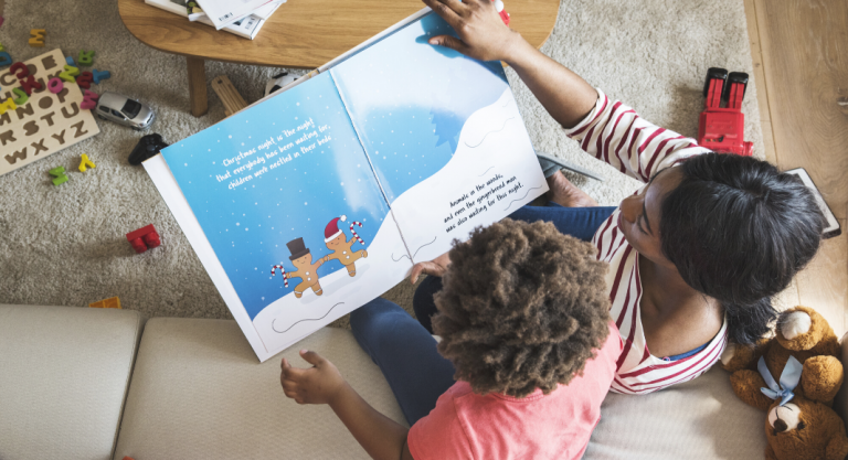Toddler Books That Don't Make You Want to Skip Pages