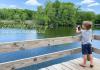 family-friendly fishing